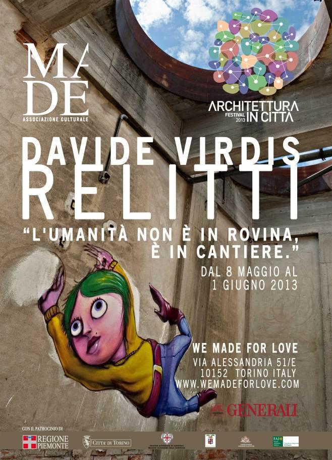 Davide-Virdis-Giugno-
