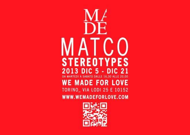 MATCO-retro-B