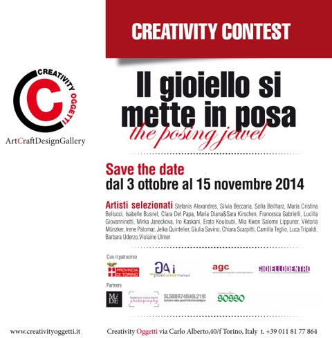 CARTOLINA_CONTEST